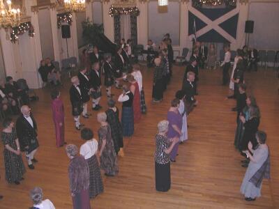 2002 St. Andrew's Ball 11