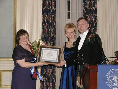 2002 St. Andrew's Ball 07