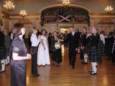 2002 St. Andrew's Ball 06