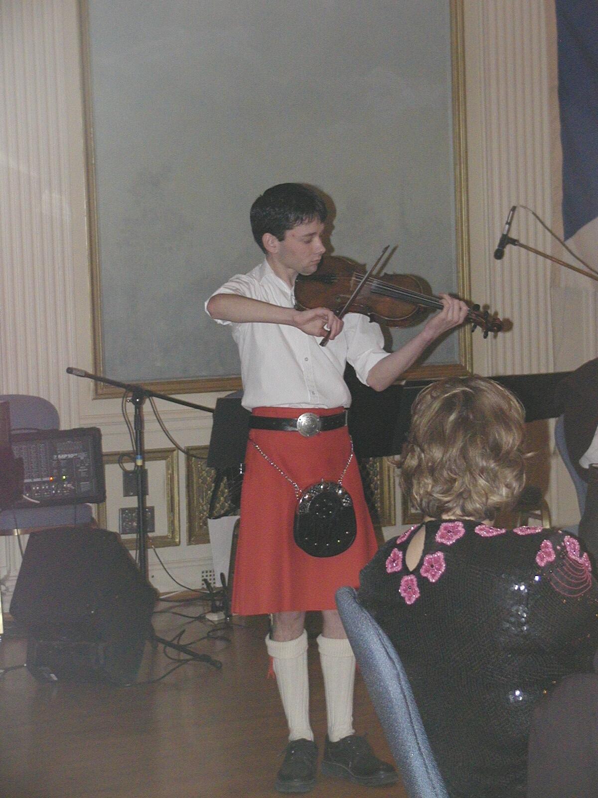 2002 St. Andrew's Ball 02