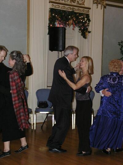 2002 St. Andrew's Ball 01