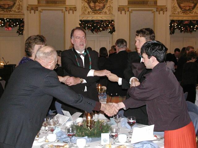 2002 St. Andrew's Ball 15