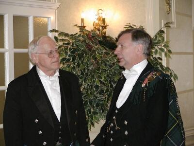 2002 St. Andrew's Ball 13