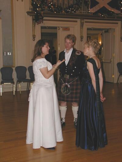 2002 St. Andrew's Ball 12