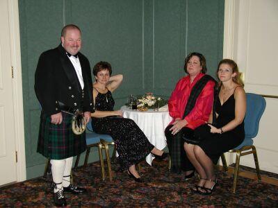 2003 St. Andrew's Ball 17