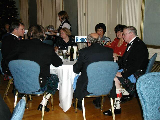 2003 St. Andrew's Ball 12