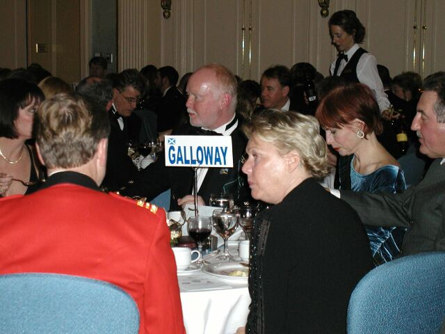 2003 St. Andrew's Ball 10