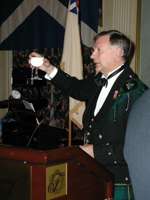 2003 St. Andrew's Ball 06