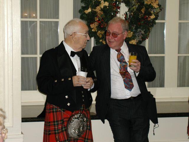 2003 St. Andrew's Ball 16