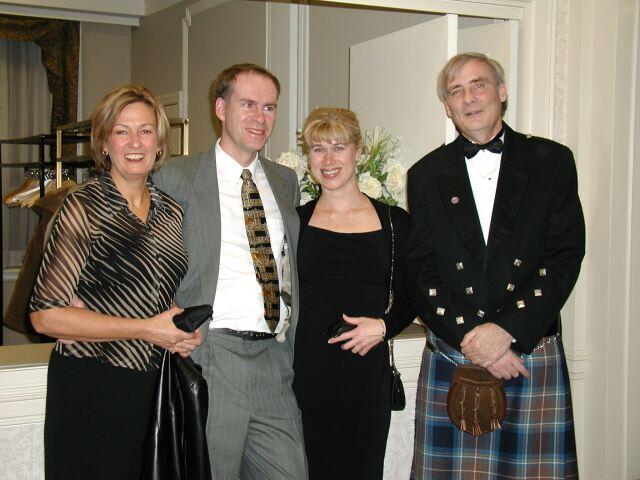 2003 St. Andrew's Ball 03
