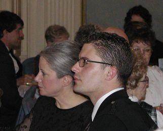 2004 St. Andrew's Ball 23