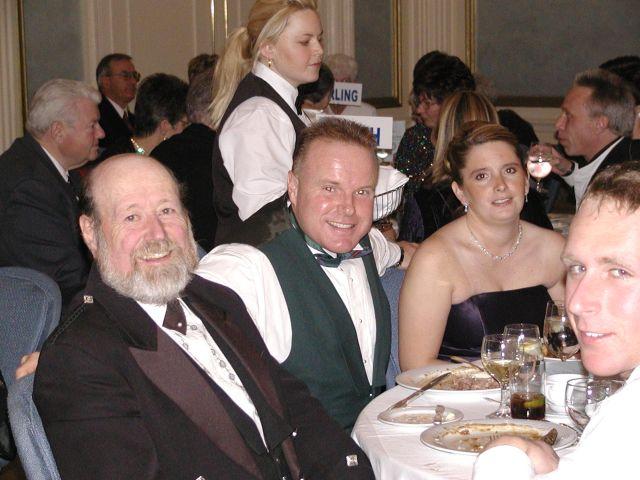 2004 St. Andrew's Ball 21