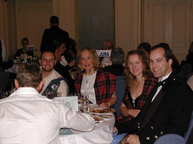 2004 St. Andrew's Ball 20