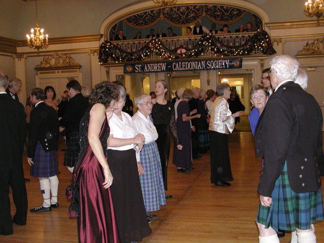 2004 St. Andrew's Ball 13