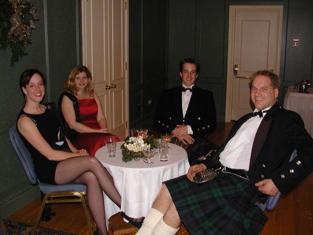 2004 St. Andrew's Ball 12