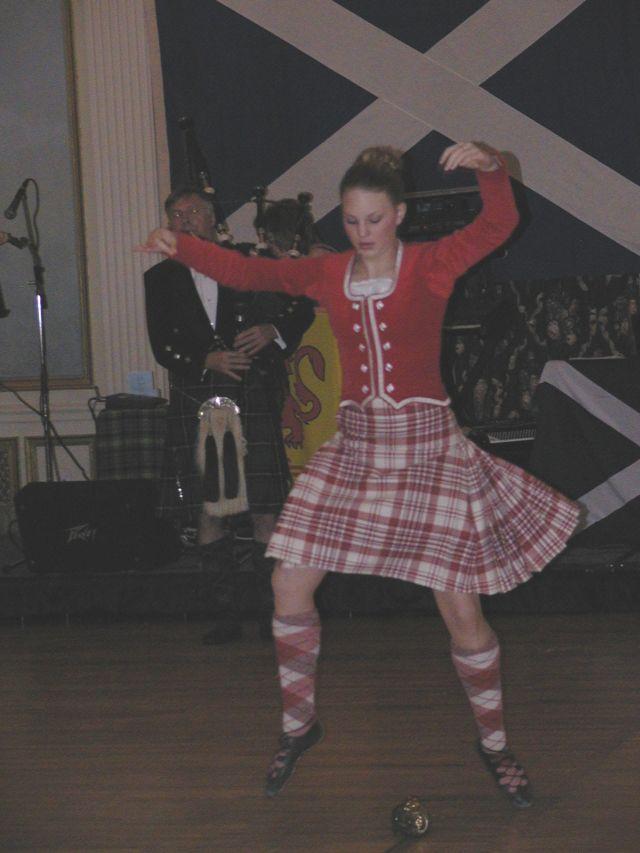 2004 St. Andrew's Ball 11