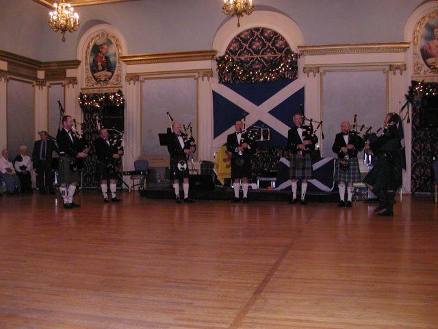 2004 St. Andrew's Ball 09