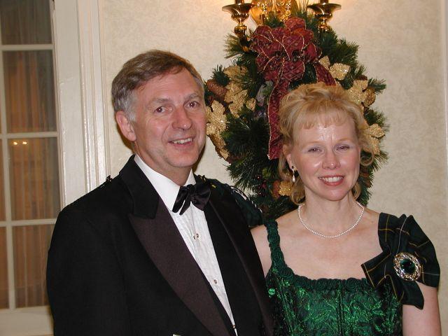 2004 St. Andrew's Ball 06