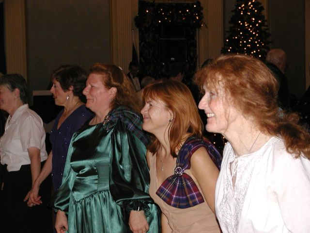 2004 St. Andrew's Ball 04