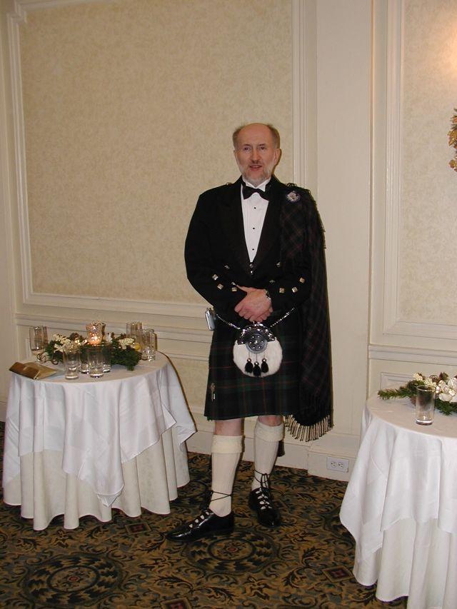 2004 St. Andrew's Ball 01