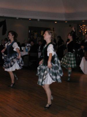 2005 St. Andrew's Ball 53