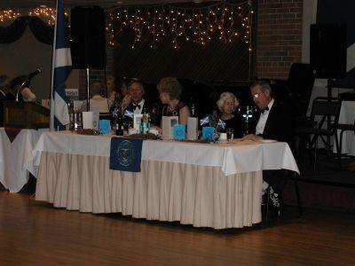 2005 St. Andrew's Ball 51