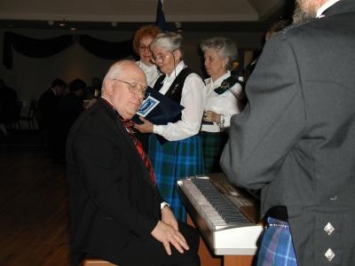2005 St. Andrew's Ball 36