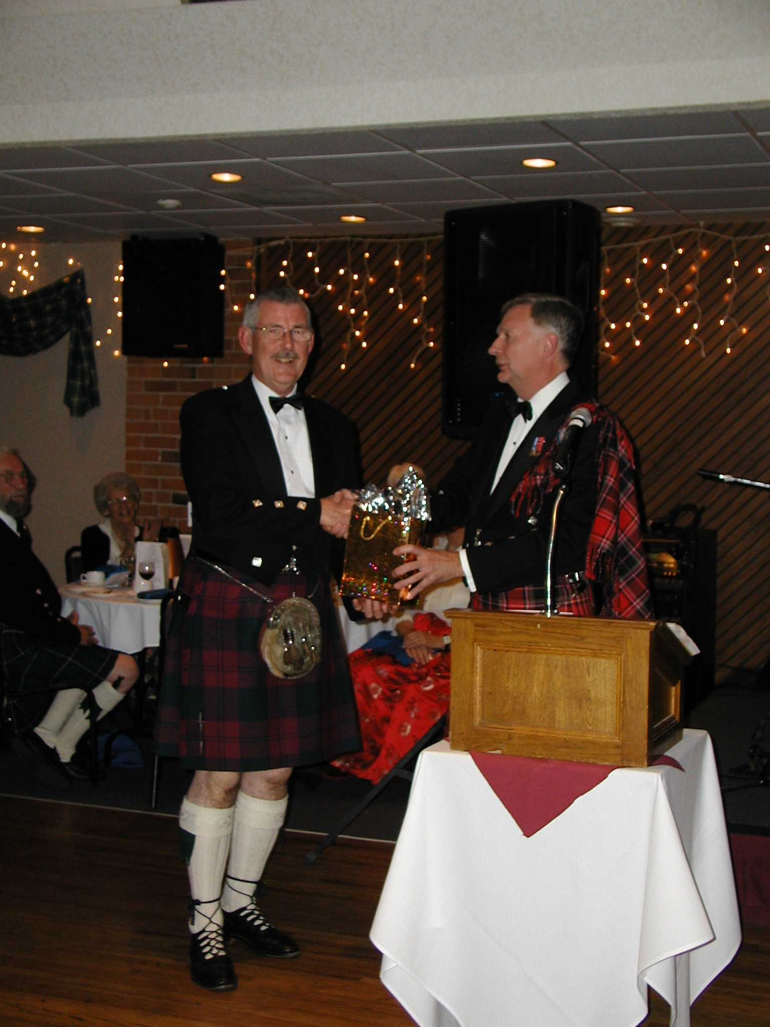 2005 St. Andrew's Ball 34