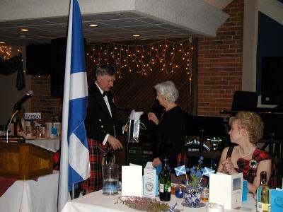 2005 St. Andrew's Ball 33