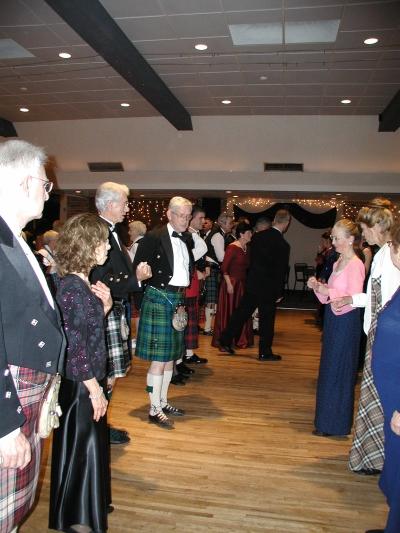 2005 St. Andrew's Ball 25