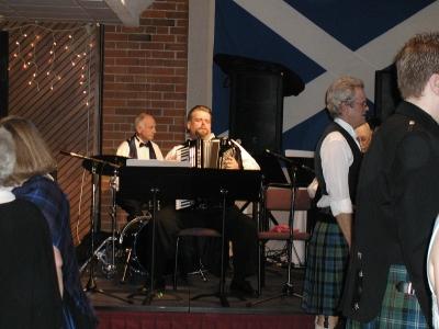 2005 St. Andrew's Ball 20