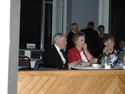 2005 St. Andrew's Ball 13