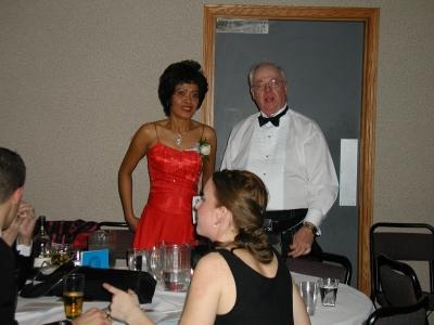 2005 St. Andrew's Ball 10