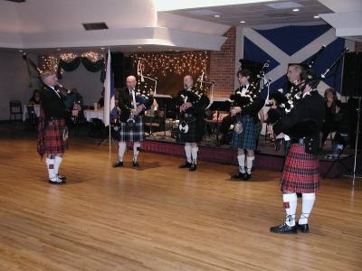 2005 St. Andrew's Ball 08