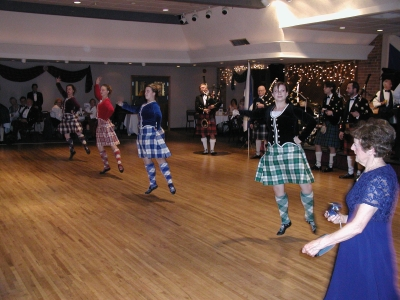 2005 St. Andrew's Ball 07