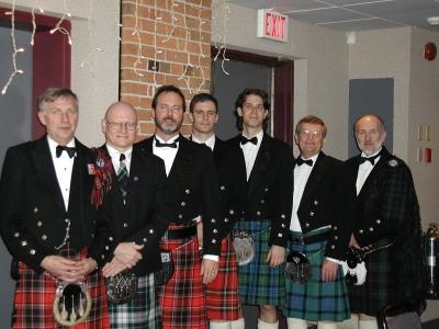 2005 St. Andrew's Ball 02