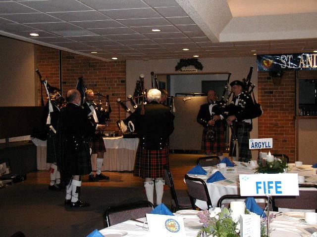 2006 St. Andrew's Ball 62