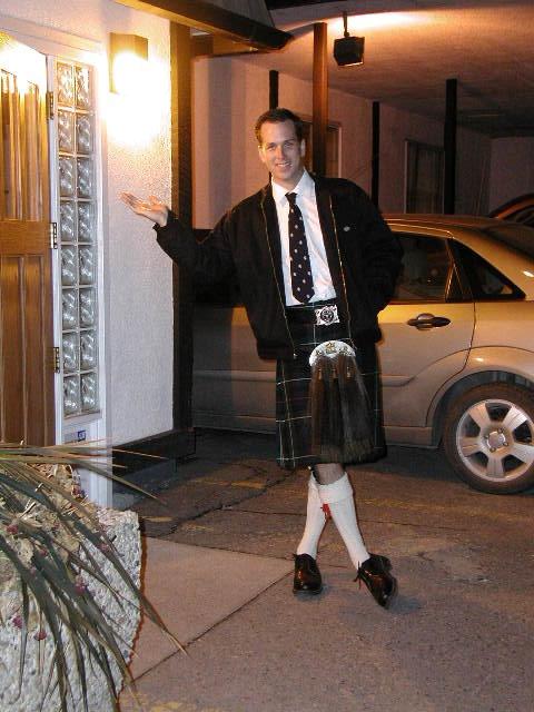 2006 St. Andrew's Ball 60