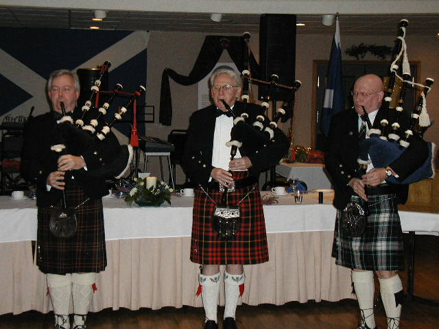 2006 St. Andrew's Ball 58