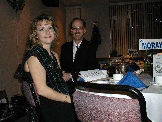 2006 St. Andrew's Ball 56
