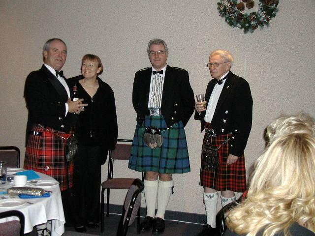 2006 St. Andrew's Ball 54