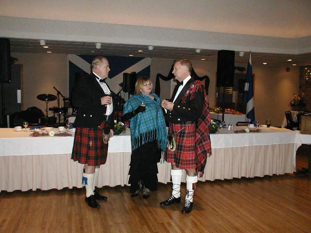 2006 St. Andrew's Ball 53