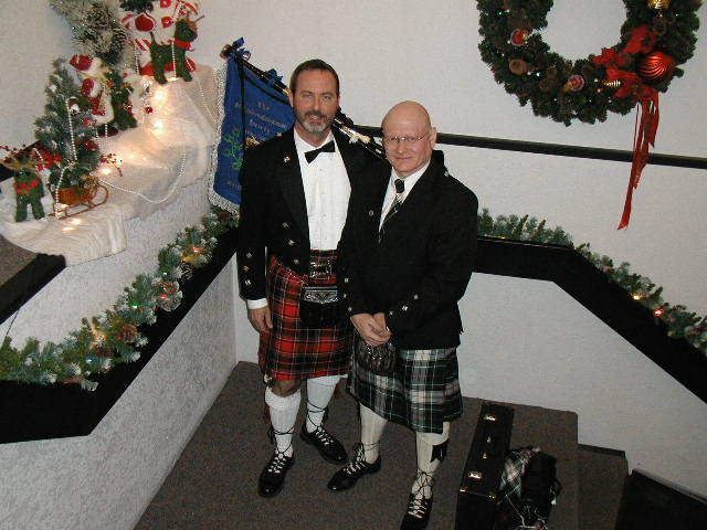 2006 St. Andrew's Ball 52