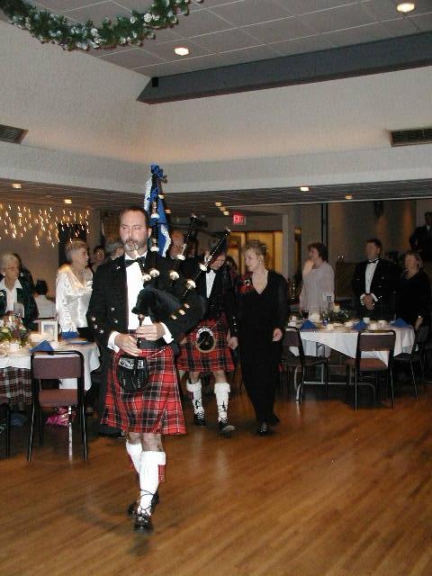 2006 St. Andrew's Ball 51