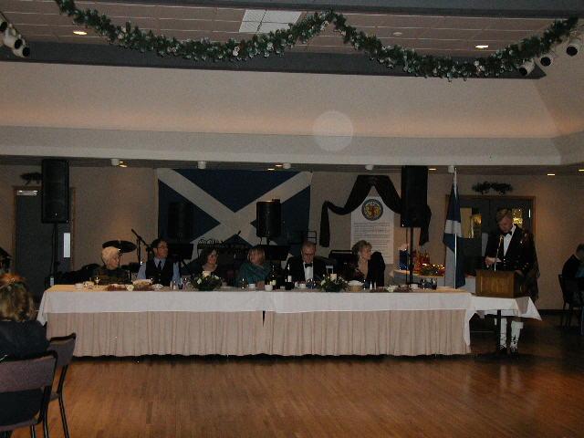 2006 St. Andrew's Ball 50