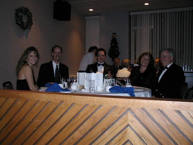 2006 St. Andrew's Ball 48
