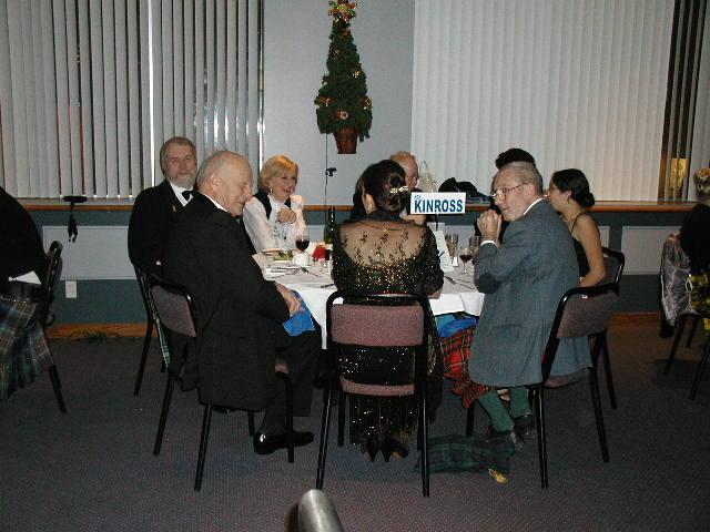 2006 St. Andrew's Ball 47