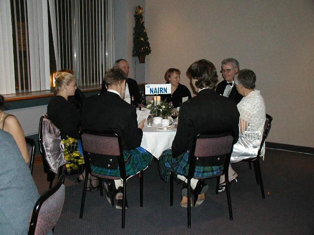 2006 St. Andrew's Ball 46