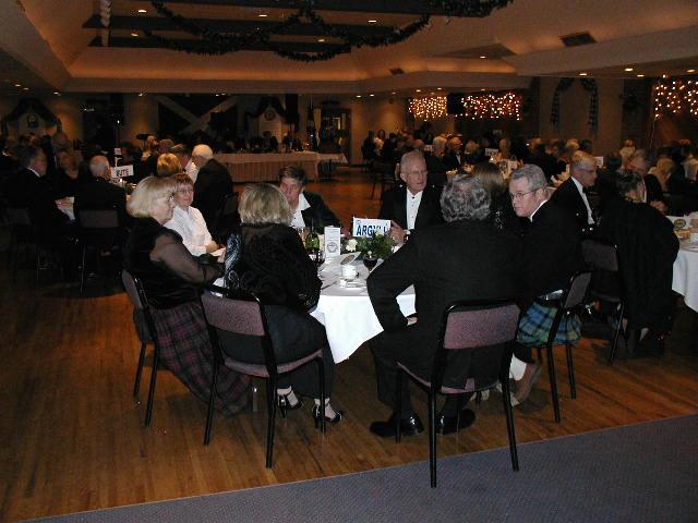 2006 St. Andrew's Ball 42
