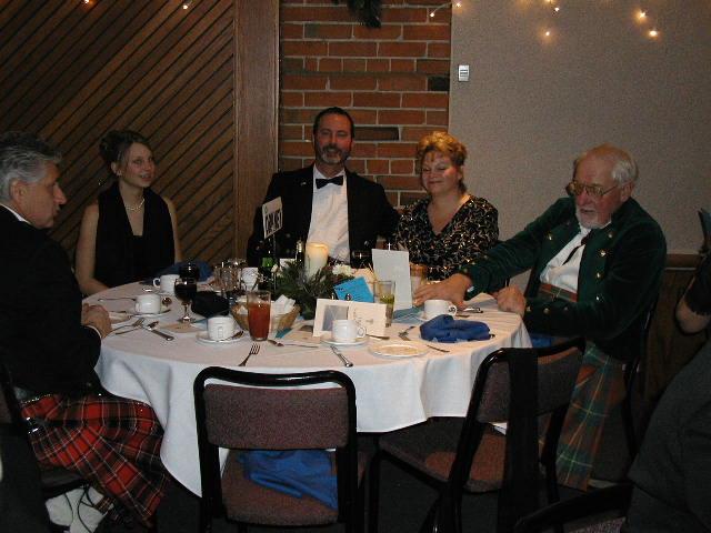 2006 St. Andrew's Ball 36